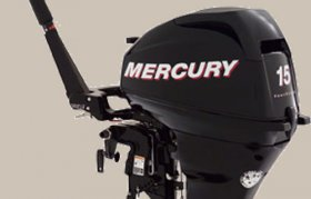Mercury 9 9 command thrust price